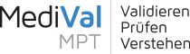 cropped-MediVal-MPT-Logo-1024.png